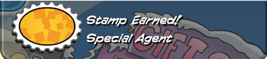 File:Special Agent Earned.png