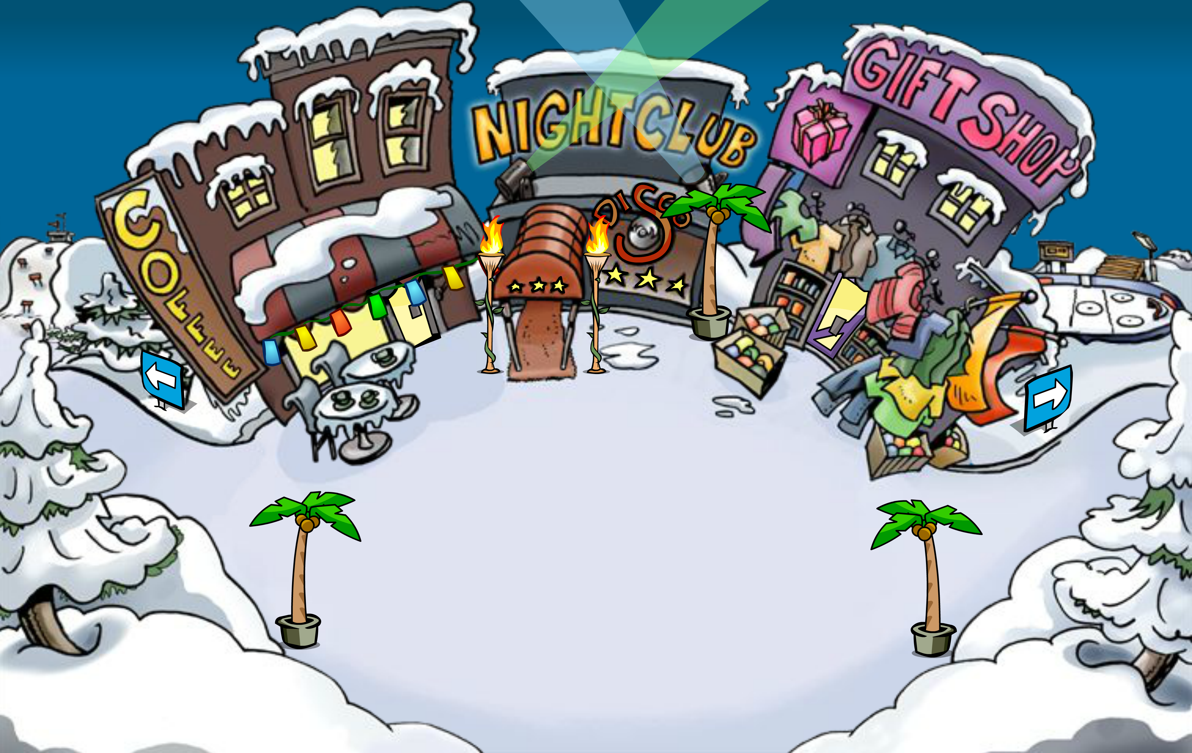 File:Summer Party Town.png
