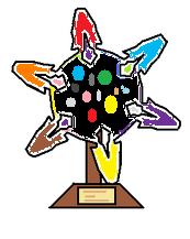 File:100,000 edit award.png