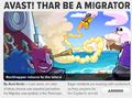 Thumbnail for version as of 03:02, September 5, 2013