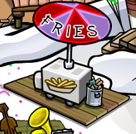 File:Cp fries stand.PNG
