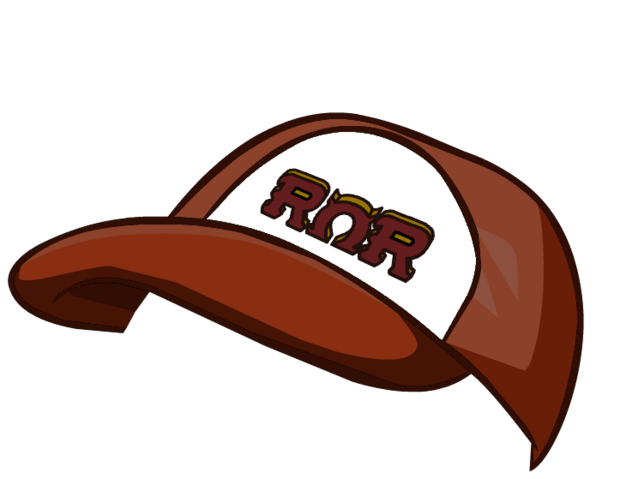 File:Custom ROR Hat.png