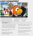 Thumbnail for version as of 12:46, November 14, 2012