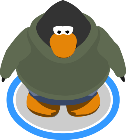 File:Green turtleneck-penguin.png