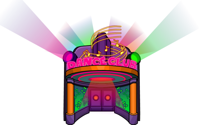 File:Night Club Building Make Your Mark Ultimate Jam 2012.png