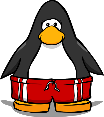 File:Red Shorts.png