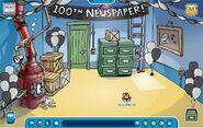 100th-newspaper