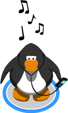 File:Black MP3000 special dance.png