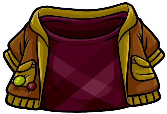 File:City Top and Jacket clothing icon ID 4211.png