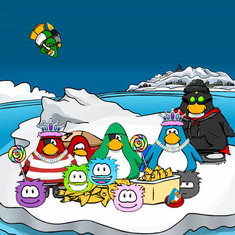 File:ClubPenguinMadness.jpg