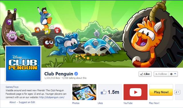 File:Club Penguin Facebook Header.png
