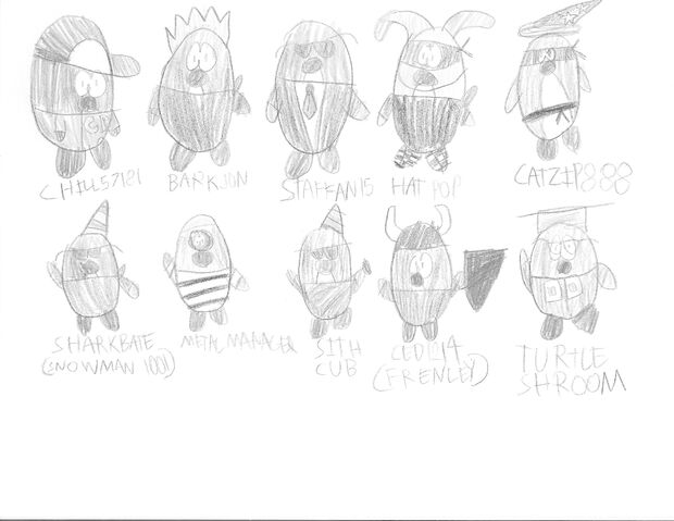 File:Club Penguin picture.jpg