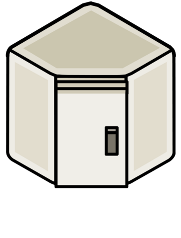 File:CornerWallCabinet-2262-Closed.png