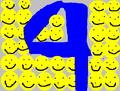 Thumbnail for version as of 21:48, November 11, 2008