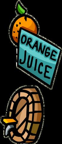 File:Medieval Party orange juice.png