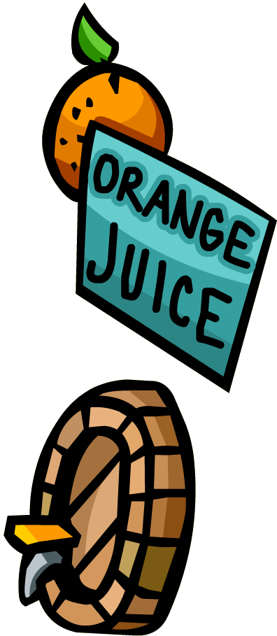 File:Medieval Party orange juice.png