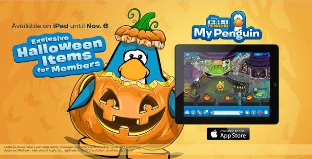 File:My Penguin Oct 2013.jpg