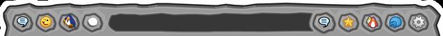 File:Prehistoric 2013 Interface Bar.png