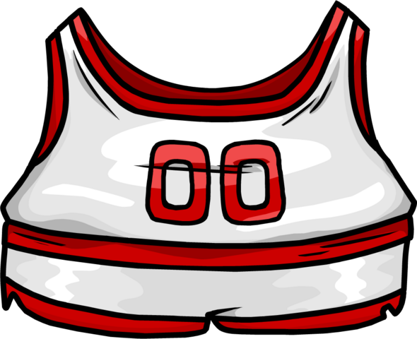 File:Red Track & Field Uniform Icon.png