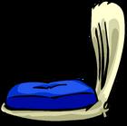 Shell Chair sprite 003