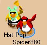 File:Spider hat pop.PNG