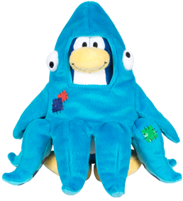 File:Squidzoid limited penguin!.png