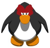 File:Stomp Mask ingame.PNG