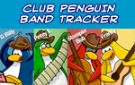 File:Cpband-tracker.png