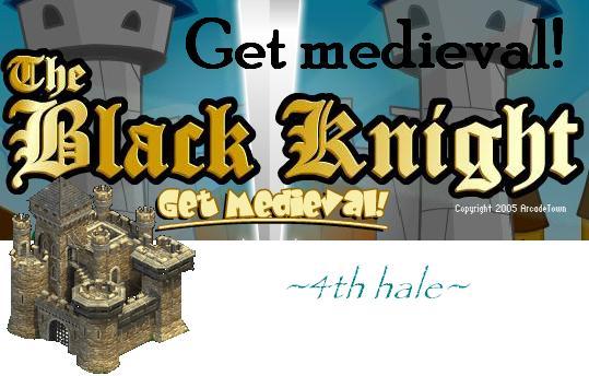 File:Get Medieval!!!.JPG
