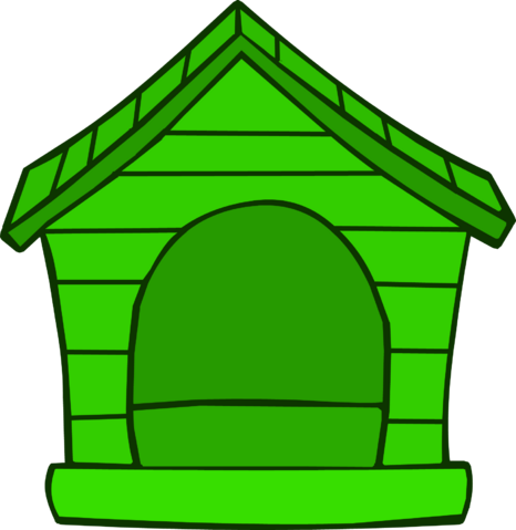 File:Green Puffle House.PNG