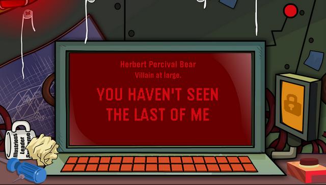 File:Herbert's computer finale.png