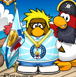 File:PenguinCup Penguin.png
