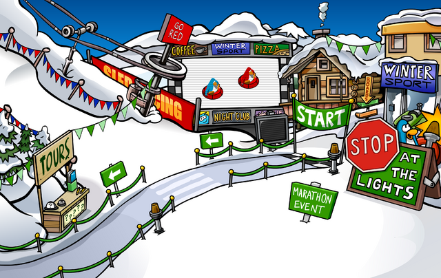 File:Penguin Games Ski Village.png