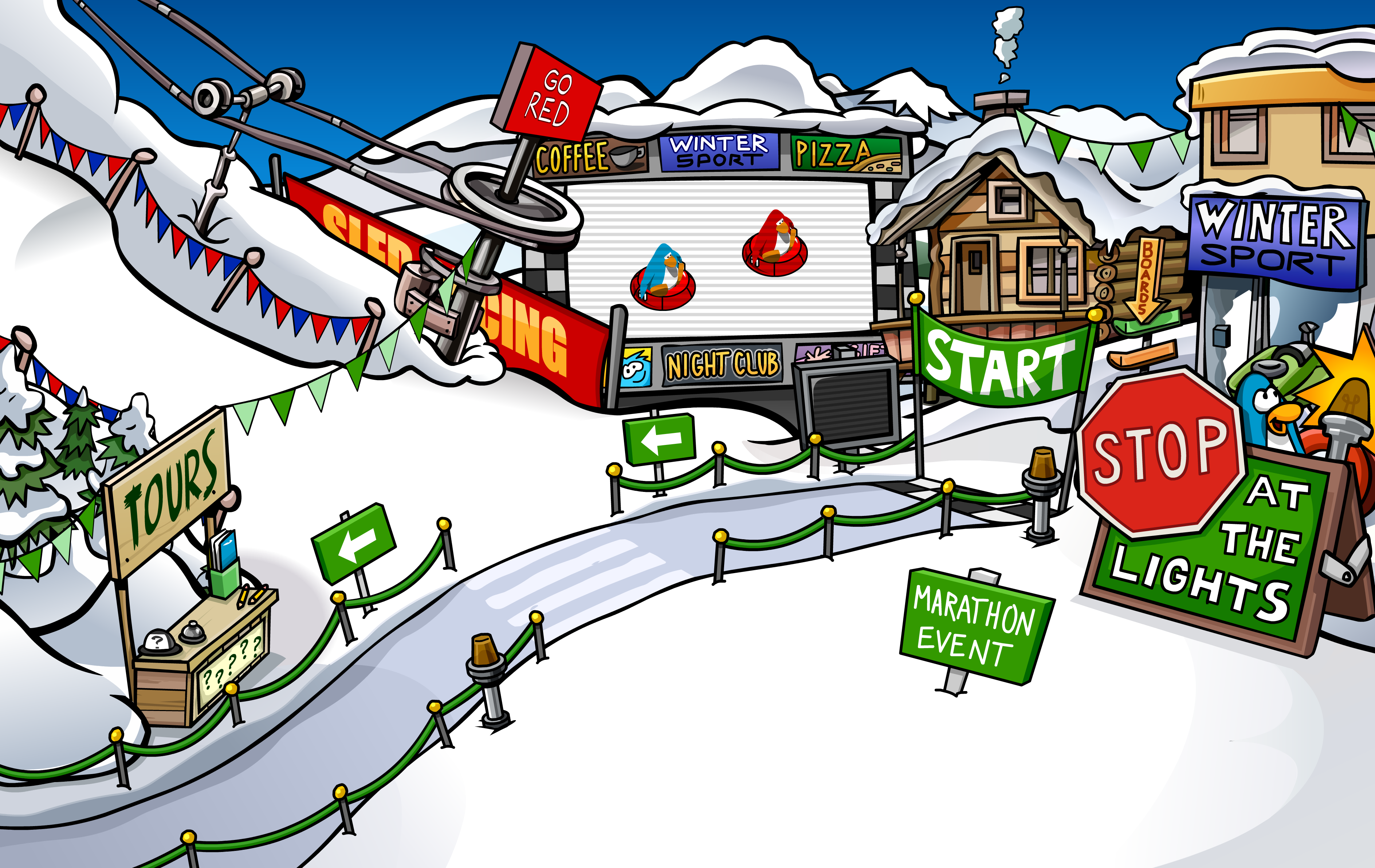 File:Penguin Games Ski Village.png