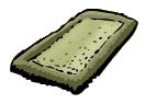 File:Ski Lodge Mat In-game.PNG