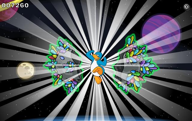 File:Super Hero Bounce Space Crystal Crash.png