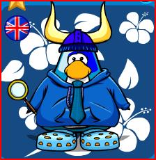 File:Supersam64-blue team.png