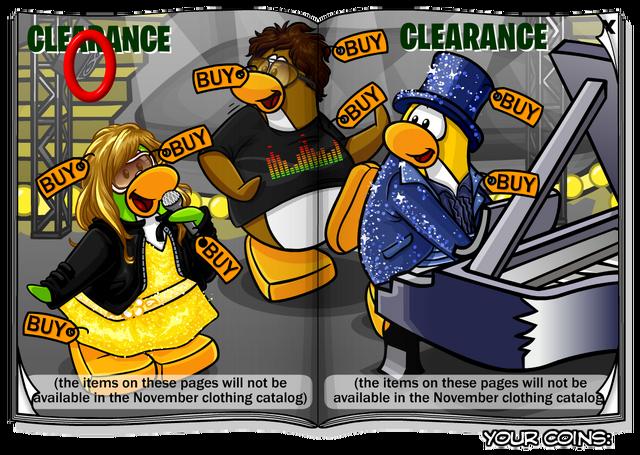 File:2010.10 PenguinStyleHidden15.png