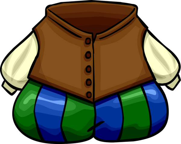 File:Bard Outfit.png