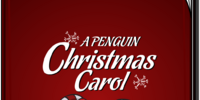 A Penguin Christmas Carol