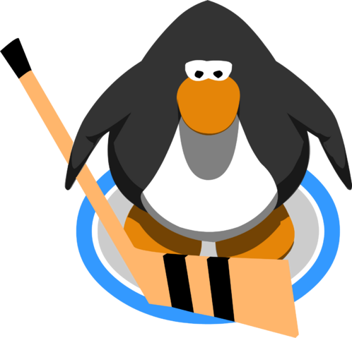 File:Hockey Stick ingame.PNG