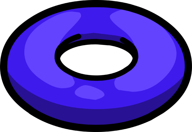 File:Inner Tube IG 5.png