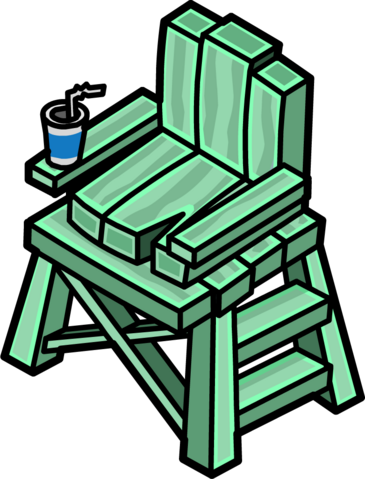 File:LifeguardChair1.png