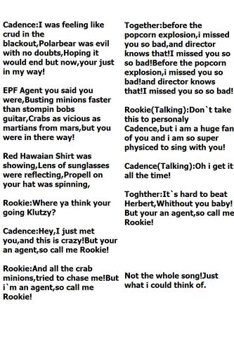 File:Call me Rookie Lyrics.png