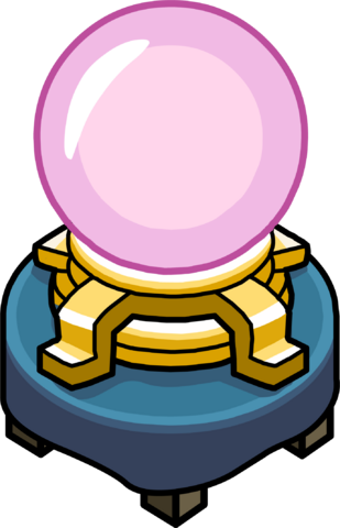 File:Magic Crystal Ball IG.png