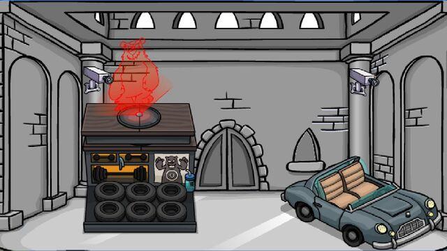 File:Nuevas salas para Club Penguin Ep.32 Armería y Garage EPF.jpg