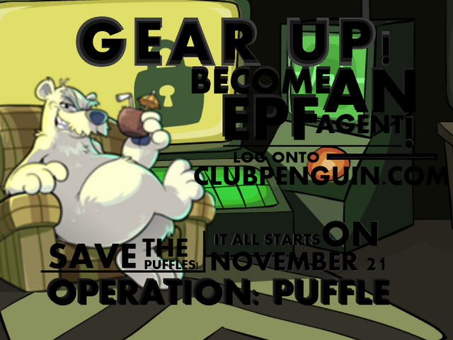 File:Op Puffle Ad.png