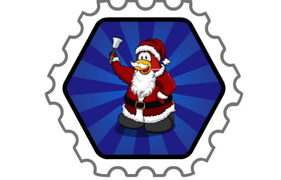 File:SantaClausCustomStamp.png