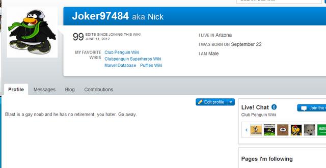 File:Screenshot 1489.png