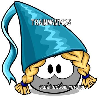 File:4-12-2012-8-29-21-AM-fbc7.jpeg